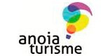 Anoia Turisme - Consell Comarcal de l'Anoia