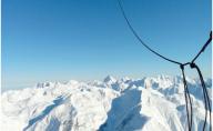 Travesías por el Pirineo de Anoiaballoons