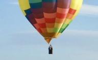 Vuelos cautivos Anoiaballoons